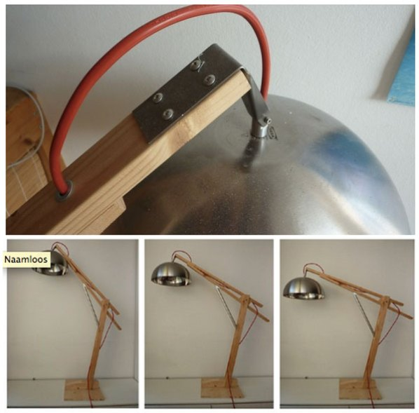diy_desk_lamp