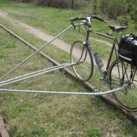 rail-bike-conversion