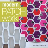 Image (2) modern_patchwork_book_cover_hartman.jpg for post 18237