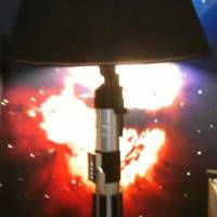 Image (1) star_wars_lightsaber_lamp.jpg for post 18261