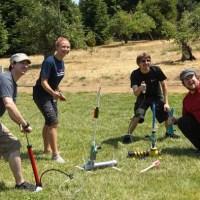 MakerCamp_rockets-1
