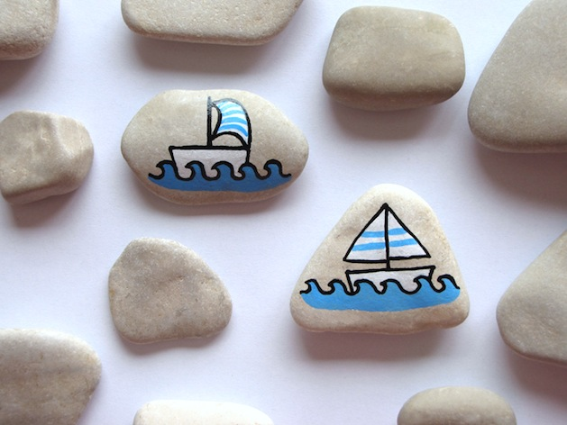 boat_fridge_magnets_flickr_roundup.jpg