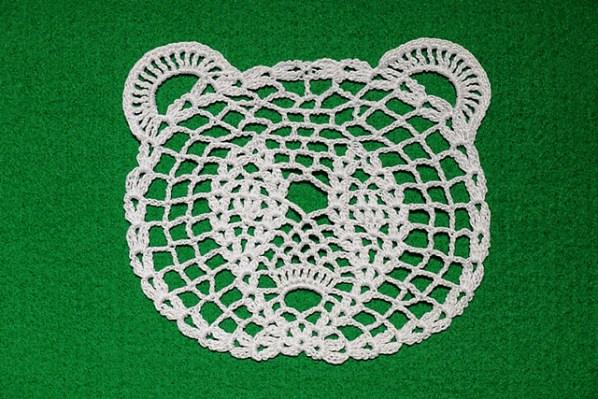 chinami_horiba_ravelry_panda_doily_pattern