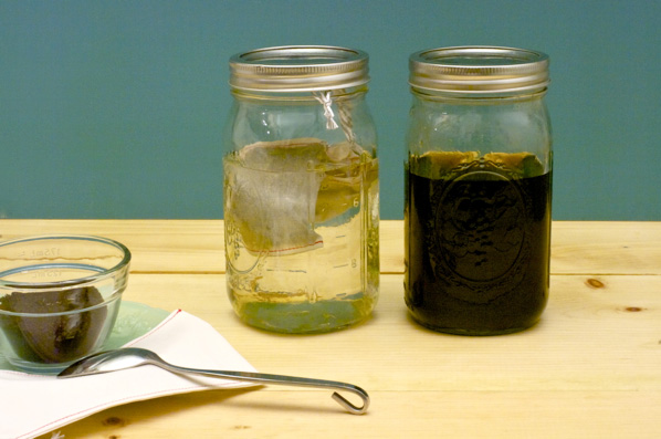 cold_brew_coffee_tutorial_07