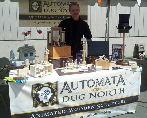 Dug-North-Exhibit