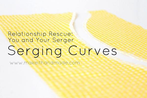 makeithandmade_serging_curves