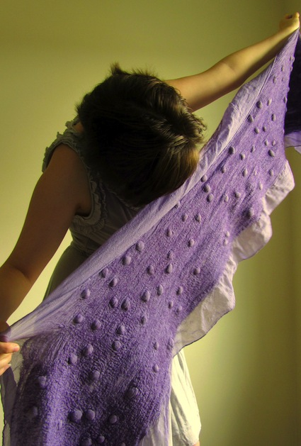 Plum Nuno_Felted_Scarf_by_HandiCraftKate_flickr_roundup.jpg