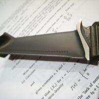 rolls-royce-hp-turbine-blade