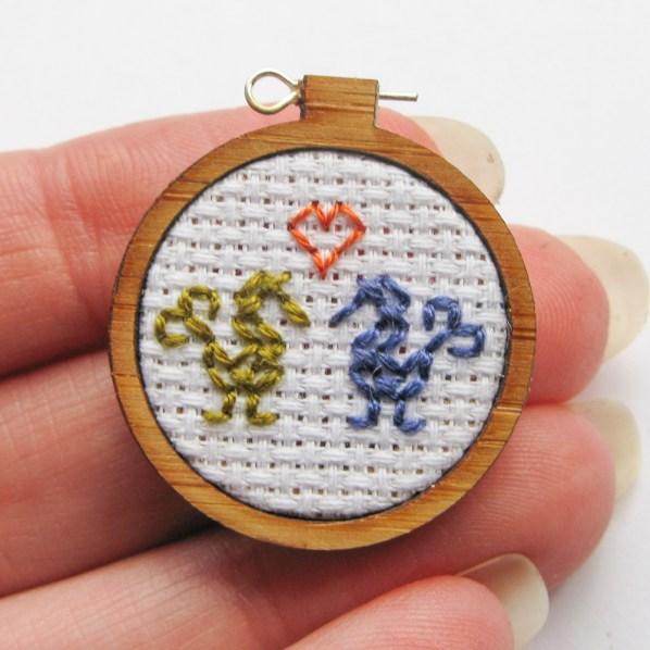 tiny_cross_stitch_flickr_roundup
