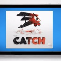 catch_iphone