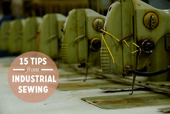 coletterie_industrial_Sewing_Tips