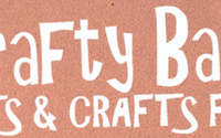 crafty_bastards_craft_fair