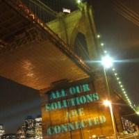 illuminator solutions
