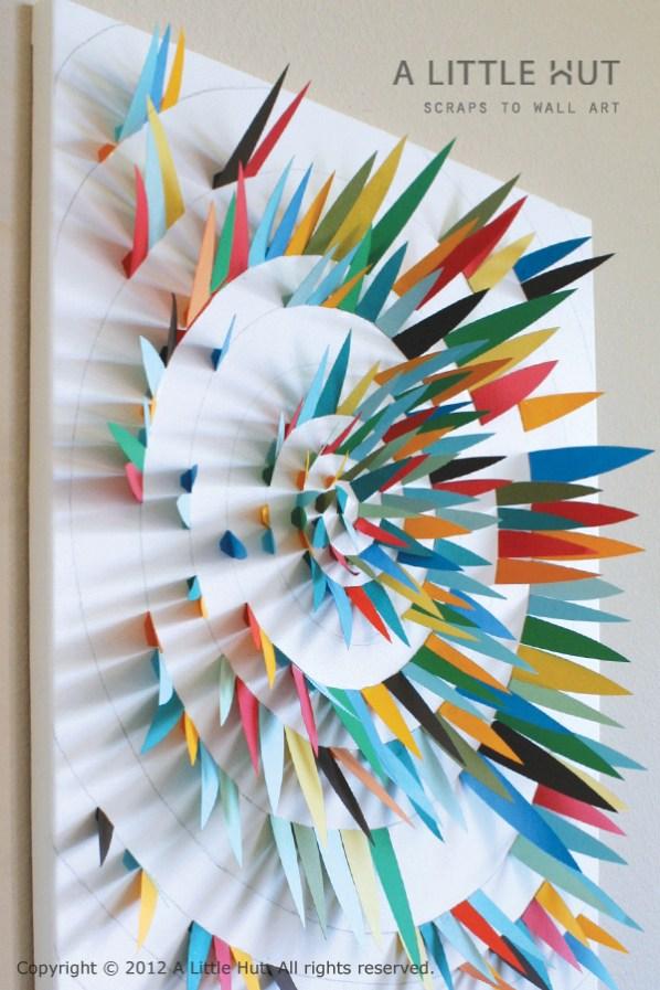 paper_scrap_wall_art_1