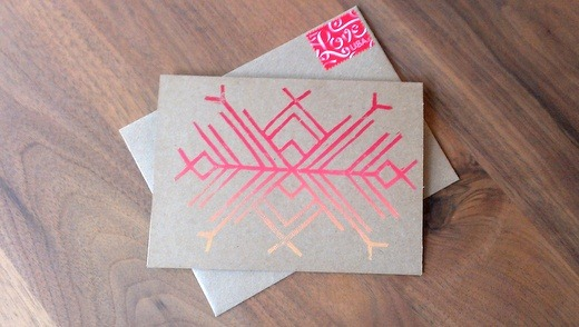 DIY_Southwestern_stamped_cards_whimseybox