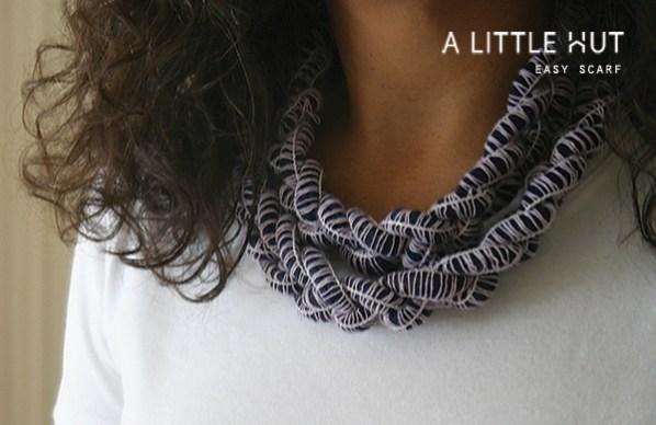 easy_scarf