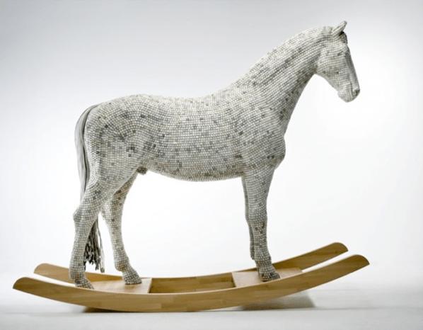 keyboard-horse-1