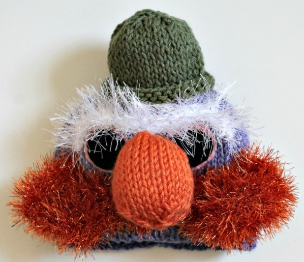 knitted-muppet-hats-2