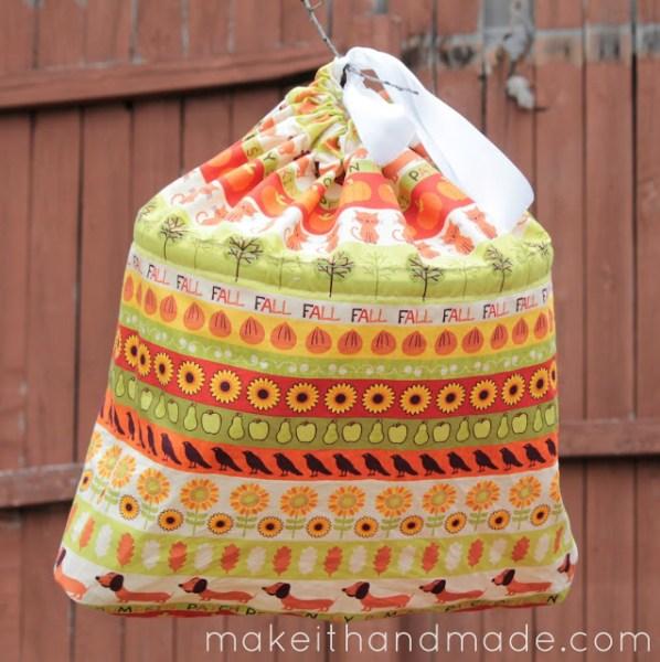 trick-or-treat-bag