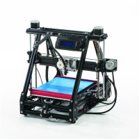 3D-printers_0007_MendelMaxPro