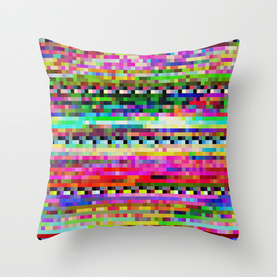 glitch-pillow-1