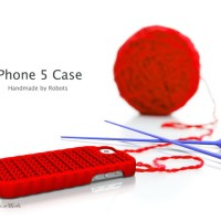 iPhone-sweater
