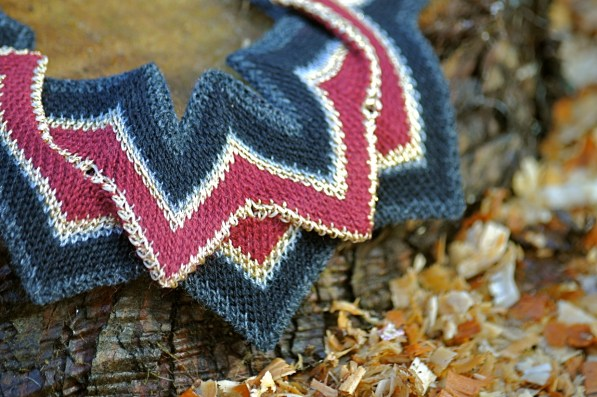 lawrence-knitted-jewlery-1