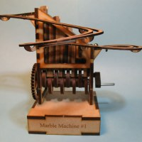 marble-machine-kit-1