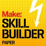SkillBuilder-Paper-158x158