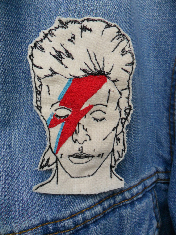 ziggy-embroidered-patch