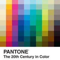 For the Designer Pantone 20th Century in Color $40 Chronicle Books  This is a gorgeous book, and a must for anyone interested in color and design. Broken down by decade and theme, the book is full of vintage illustrations accompanied by the dominant Pantone colors in each one, as well as an interesting overview of the history. While of course fashions in color change over time, this book makes that elegantly clear. From to the blues of Maxwell Parrish to the five flavors of iMac in the 90s to the bright pop of anime, you'll end up with a much deeper understanding of the aesthetic landscape.
