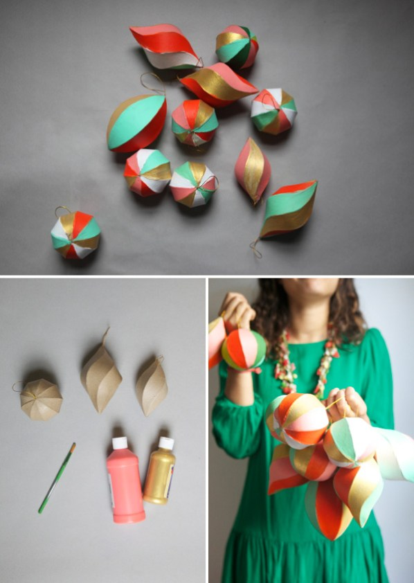 painted-ornaments