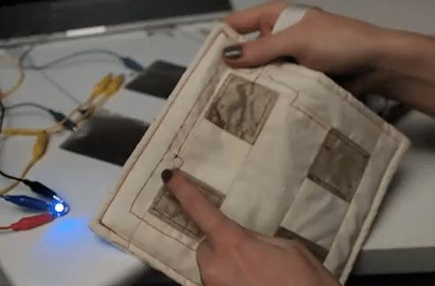 conductive-fabric-video-1
