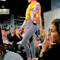 Lion_Brand_Yarn_Fashion_Show_2013_01