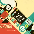 Software For Makers