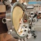 Made On Earth — Atom Smashing Success