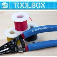 tooldaygoogle11