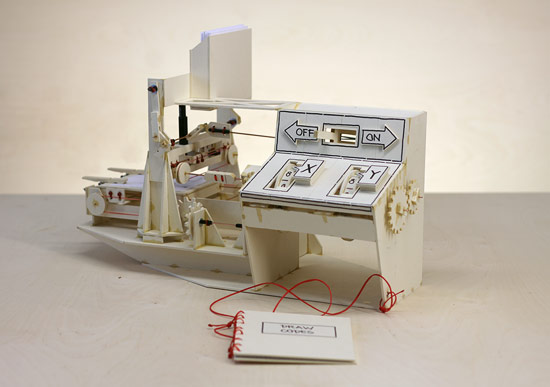 carboard-plotter-1