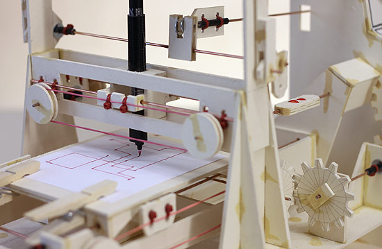 carboard-plotter-2