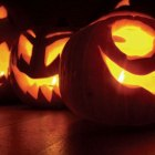 Hack-O-Lantern: Extreme Pumpkin Carving