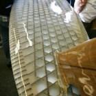 Made On Earth — Cardboard Shredder
