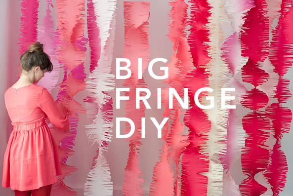big fringe-1