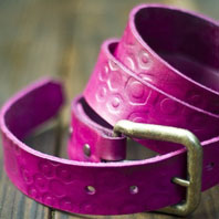 craftzine_leather_belt_18
