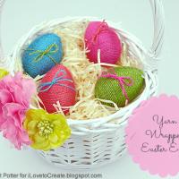 Eggs Beauty ILTC