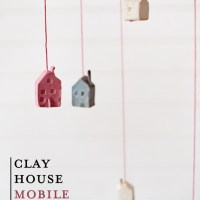 clay house mobile-1
