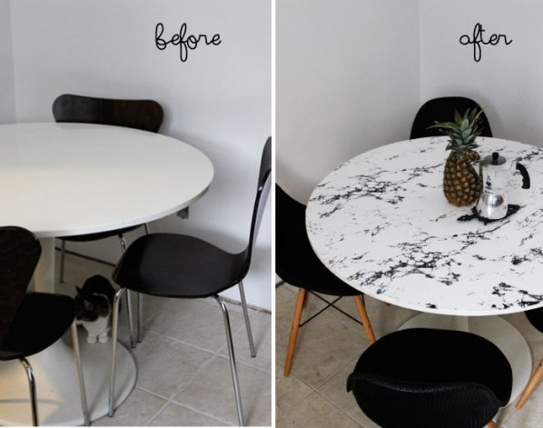 faux-beforeafter