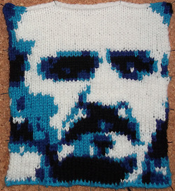 g-rich-knitted-portraits-2