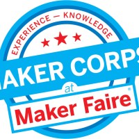 makercorps