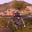 Drone Conference Comes to NYC