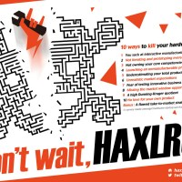 HAXLR8R2013-FLYER-white-new-s